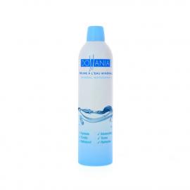 Brumisateur à l'eau minérale - 400ml