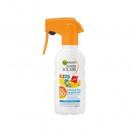 Spray Gachette Kids SPF 50 - 200ml