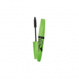 Mascara Scandaleyes - Lycra Flash Black