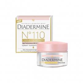 Crème de Beauté N110 Jour - 50ml