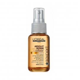 Serum reconstructeur Absolut Repair 50 ml