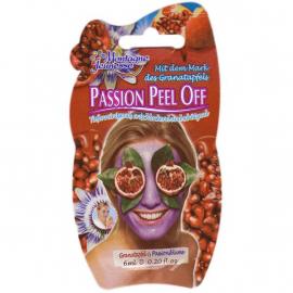 Masque Peel-Off Grenade