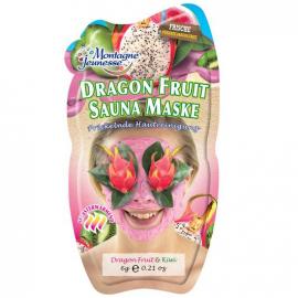 Masque Fruit du Dragon