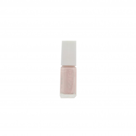 Vernis à Ongles Mini Fidji n14 5ML