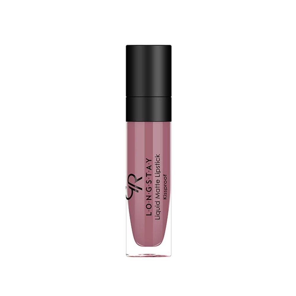 Rouge à lèvres Liquide Mat Longstay - 03