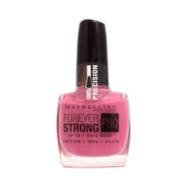 Vernis à ongles Forever strong - Rose