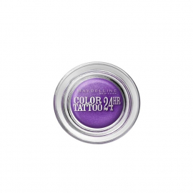 Fards à Paupières Color Tattoo Eye Studio - N15 Mauve