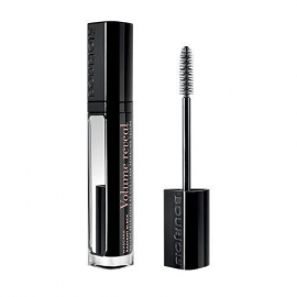 Mascara Volume Reveal Radiant Black