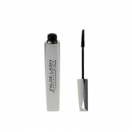 Mascara False Lash Architect 4D