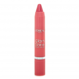 Baume Gloss Glam Shine 915