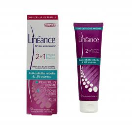Crème Anti-Cellulite 150ML