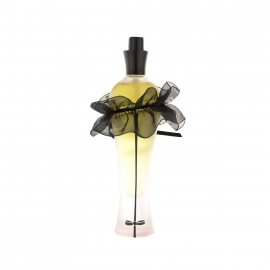 Eau de Parfum Chantal Thomass Gold 100ML