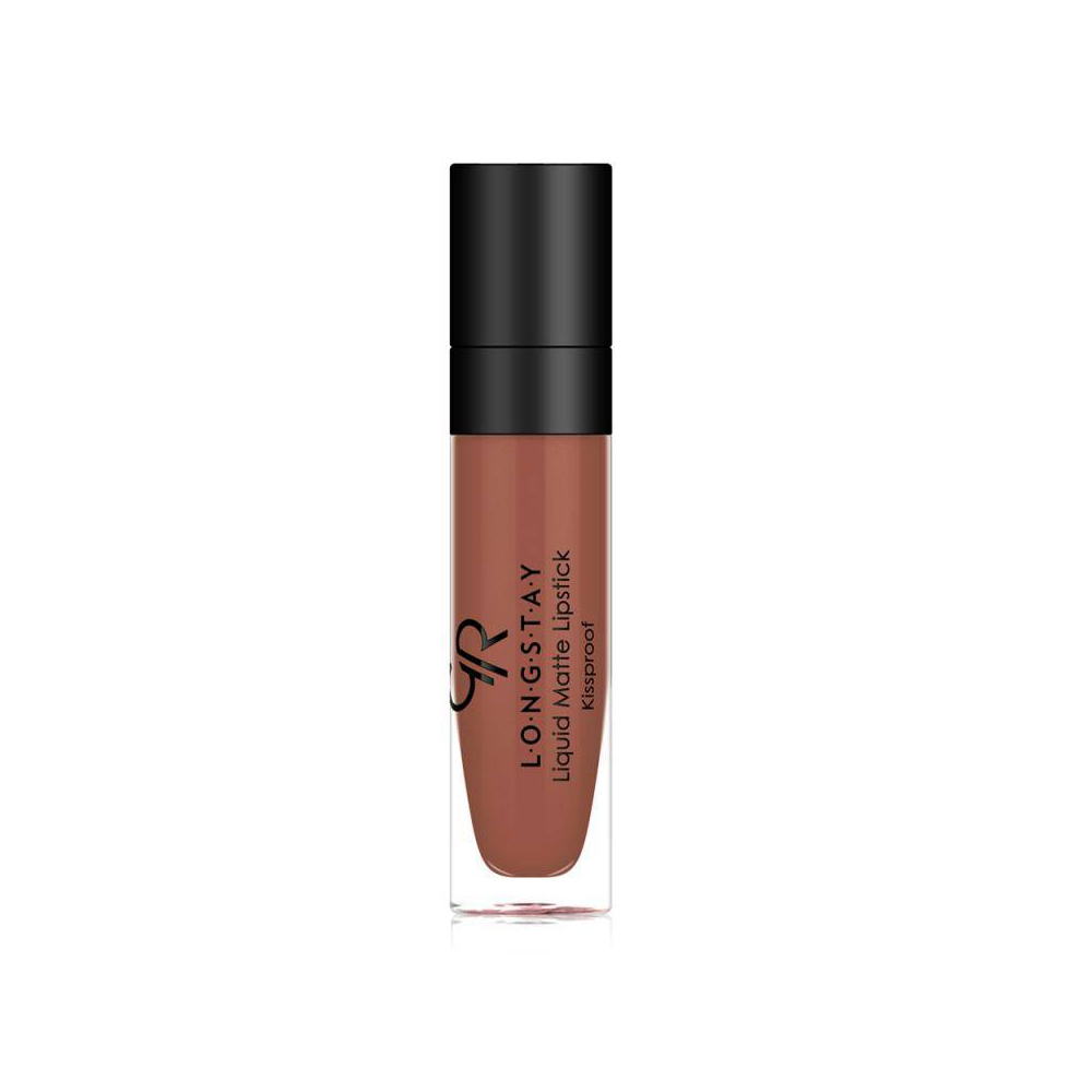 Rouge à lèvres Liquide Mat Longstay - 16