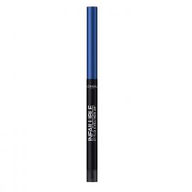 Stylo Eyeliner Infaillible Turquoise