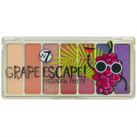 palette-grape-escape