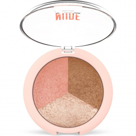 Kit pour contouring Nude Look