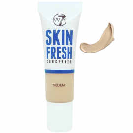Correcteur Medium Skin Fresh