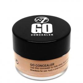 Correcteur Go Corrective - Fair