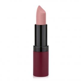 Rouge à lèvres Velvet Matte - 03