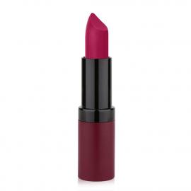 Rouge à lèvres Velvet Matte - 19