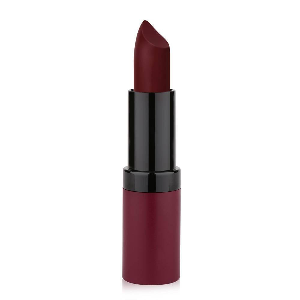 Rouge à lèvres Velvet Matte - 23