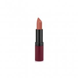 Rouge à lèvres Velvet Matte - 27