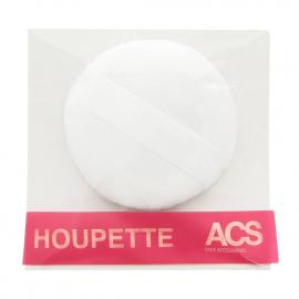 Houpette