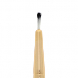 Pinceau eyeliner extra fin