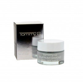 Masque peel-off visage Diamond Platin Mask