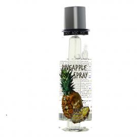 Brume parfumée – Ananas