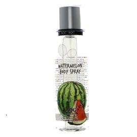 Brume parfumée – Pastèque