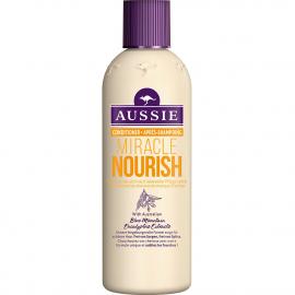 Après-shampoing nourrissant - Miracle Nourish