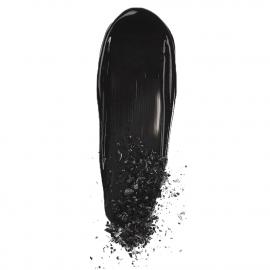 Masque au charbon - Detox...