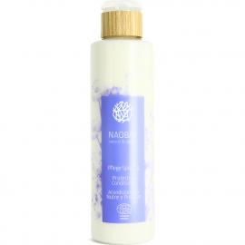Après-shampoing naturel protecteur