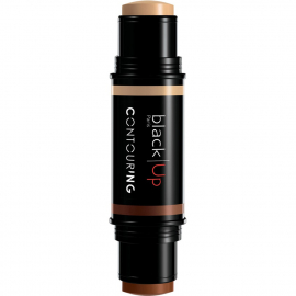 Contouring stick double embout - CONT02