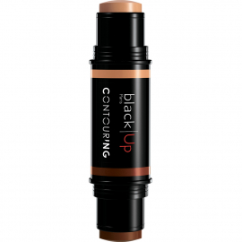 Contouring stick double embout - CONT03