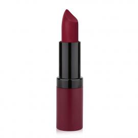 Rouge à lèvres Velvet Matte - 20