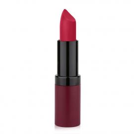 Rouge à lèvres Velvet Matte - 18