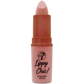 Rouge à lèvres Lippy Chic - Banter
