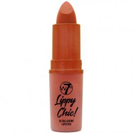 Rouge à lèvres Lippy Chic - Lip service