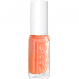 Vernis à ongles essie Resort fling