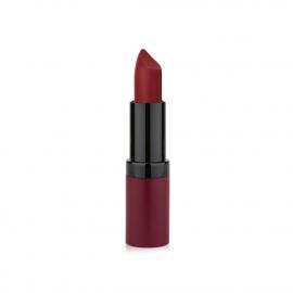 Rouge à lèvres Velvet Matte - 22