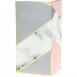 Eau de parfum femme - Eleganza - Diane Castel