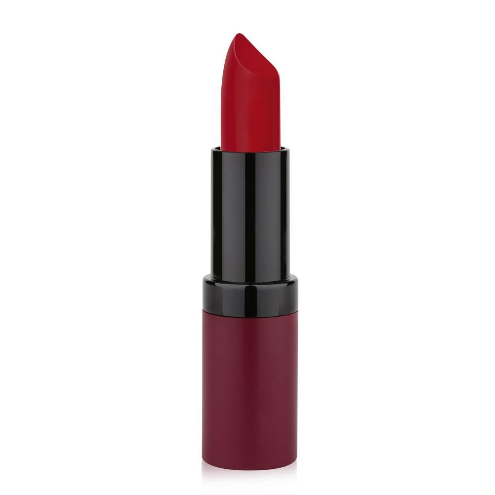 Rouge à lèvres Velvet Matte - 35