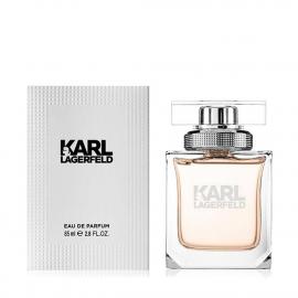 Eau de parfum Karl Lagerfeld pour femme 85ml