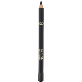 Crayon yeux Le Khol -  Noir - L'Oréal