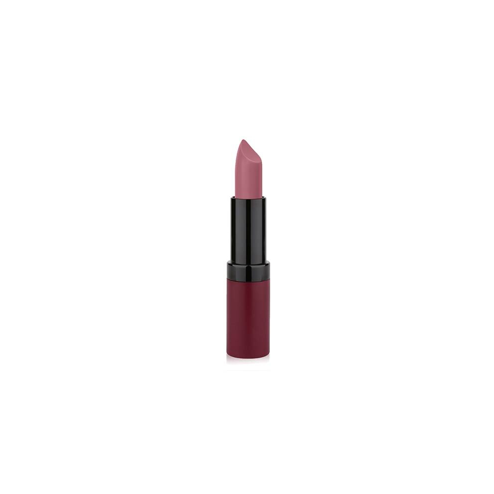 Rouge à lèvres Velvet Matte - 02