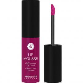 Crème à lèvres Bombshell ALV03 - Absolute New York