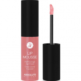 Crème à lèvres Dolly ALV01 - Absolute New York
