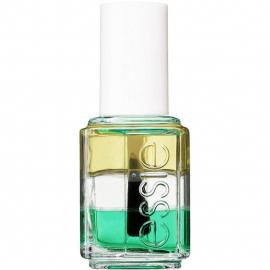 Sérum ongles et peau – Shake nail concombre - Essie